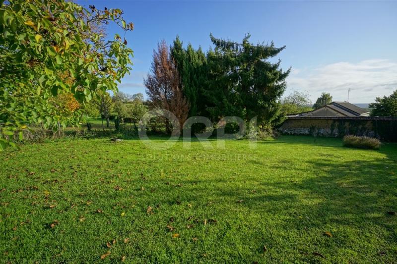 Sale house / villa Les andelys 493000€ - Picture 12