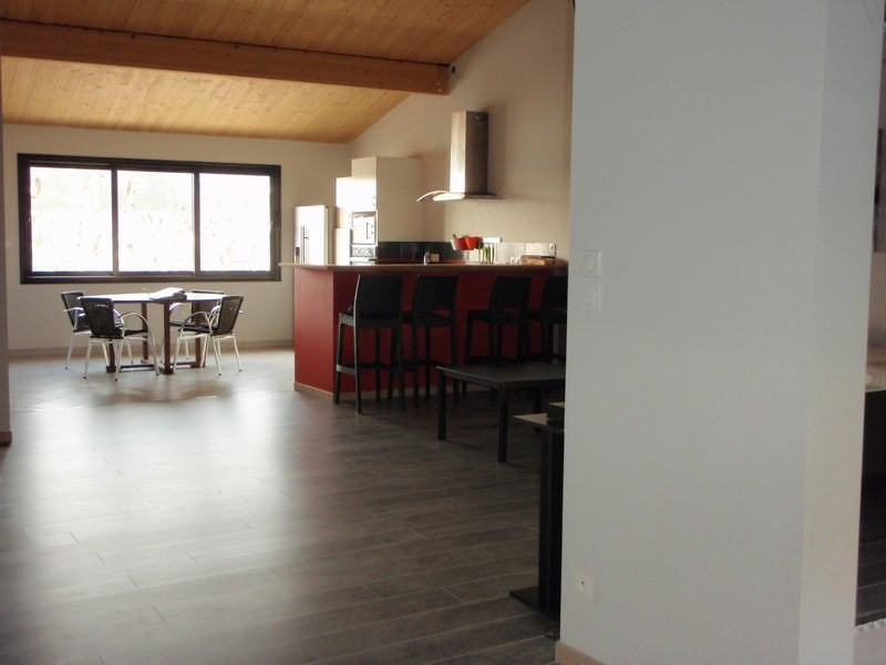 Sale apartment Tain l hermitage 234 000€ - Picture 5