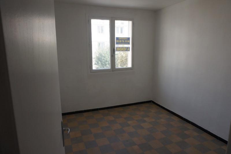 Vente appartement Marseille 9ème 89000€ - Photo 7