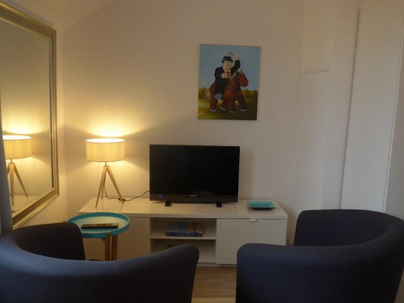 Revenda apartamento Le palais 112850€ - Fotografia 7