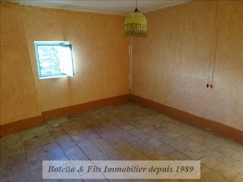 Vente de prestige maison / villa Uzes 550000€ - Photo 16