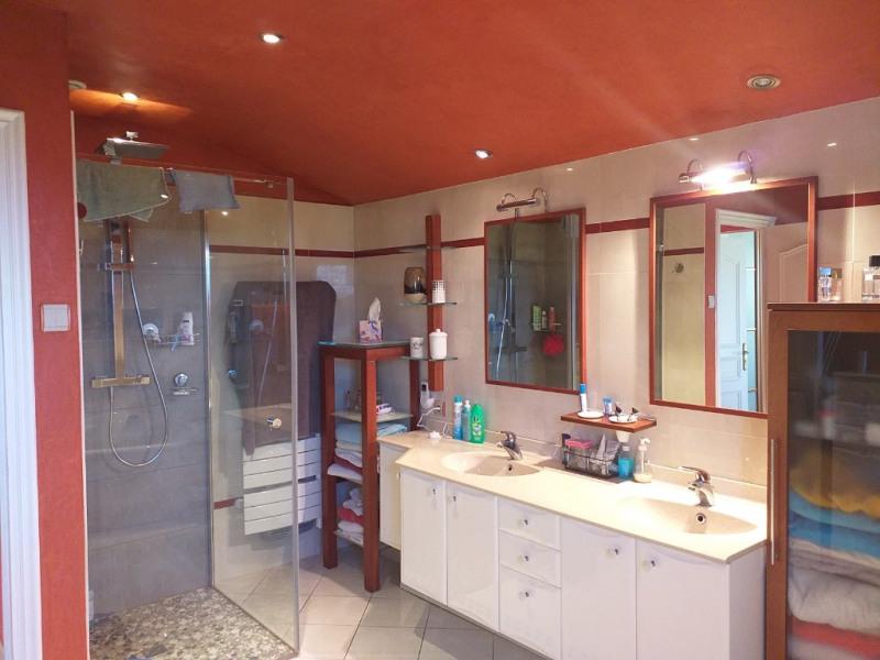 Vente maison / villa La chartre sur le loir 241000€ - Photo 4