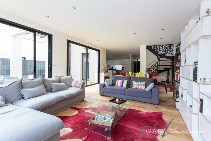 Vente de prestige maison / villa Tassin la demi lune 844000€ - Photo 3