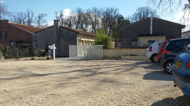 Location appartement Seysses 495€ CC - Photo 2