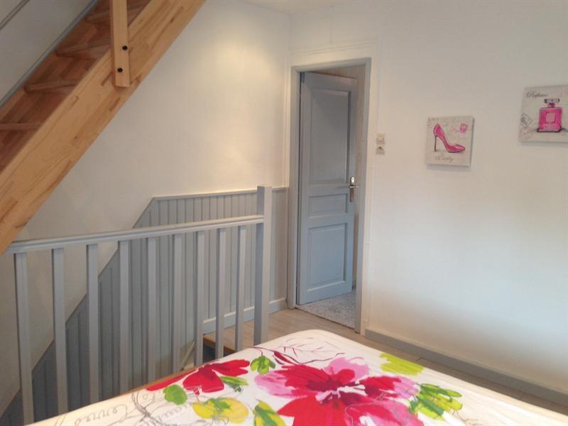 Sale house / villa Lomme 170000€ - Picture 7