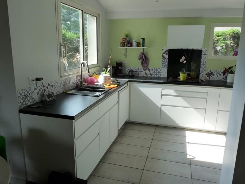 Sale house / villa Beauzac 188000€ - Picture 2