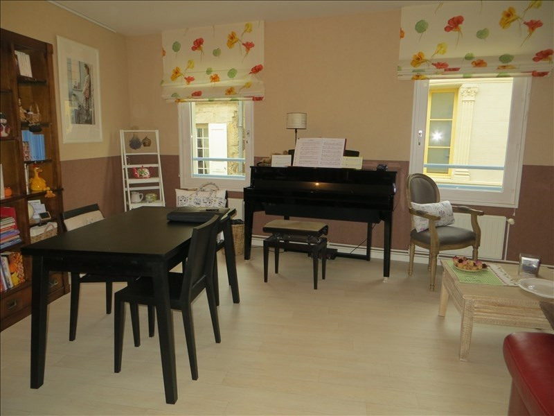 Sale apartment Le puy en velay 159 500€ - Picture 5