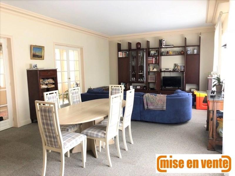 出售 住宅/别墅 Bry sur marne 895000€ - 照片 4