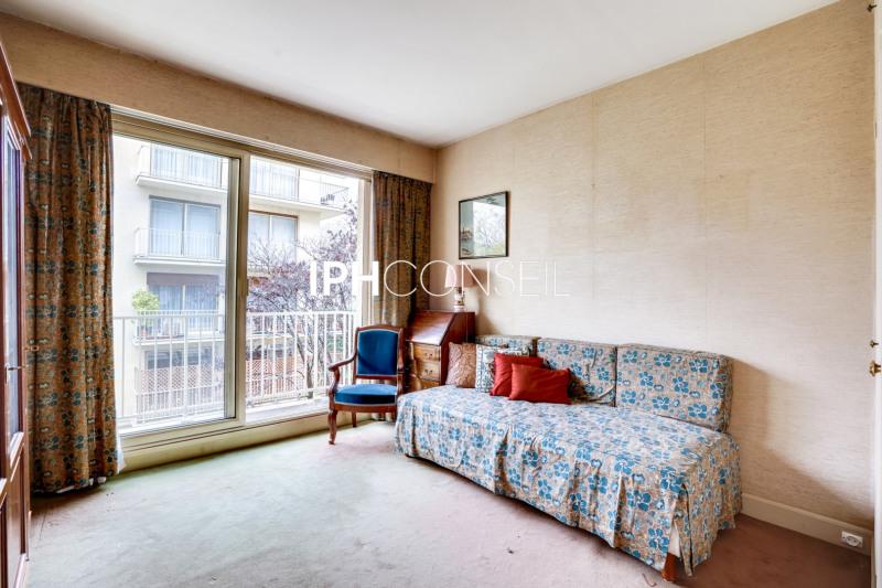Vente de prestige appartement Neuilly-sur-seine 1360000€ - Photo 10