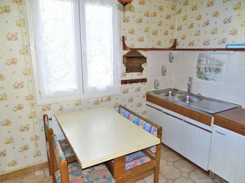 Vente maison / villa Chateauneuf en thymerais 150000€ - Photo 3