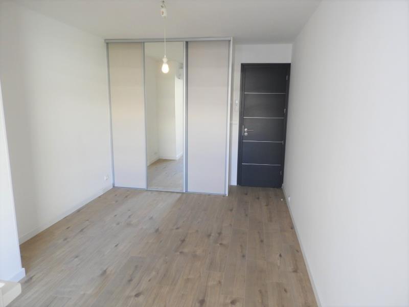 Vente appartement La grande motte 355000€ - Photo 8