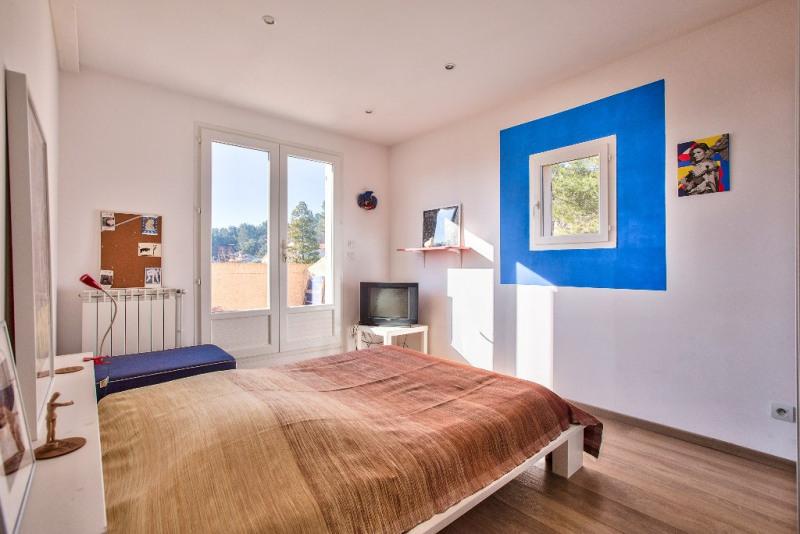 Vente de prestige maison / villa Bouc bel air 598000€ - Photo 6