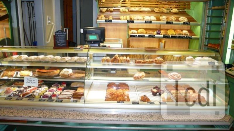 Vente fonds de commerce boutique Illkirch-graffenstaden 210000€ - Photo 1