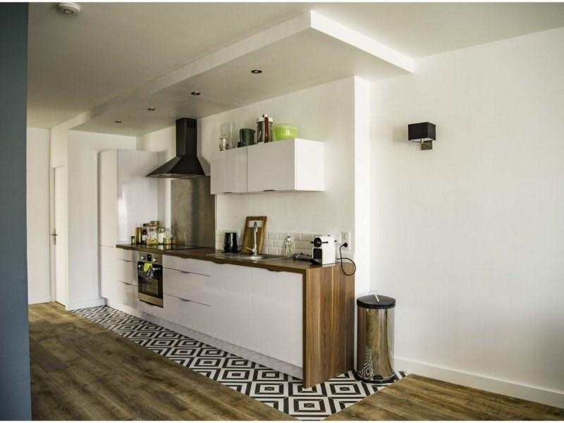 Sale apartment Avignon 195000€ - Picture 3