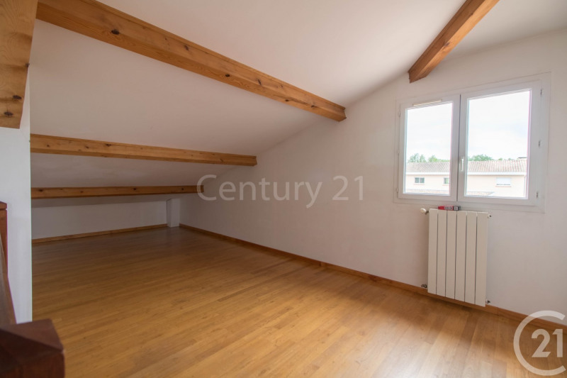 Rental house / villa Tournefeuille 1 796€ CC - Picture 11