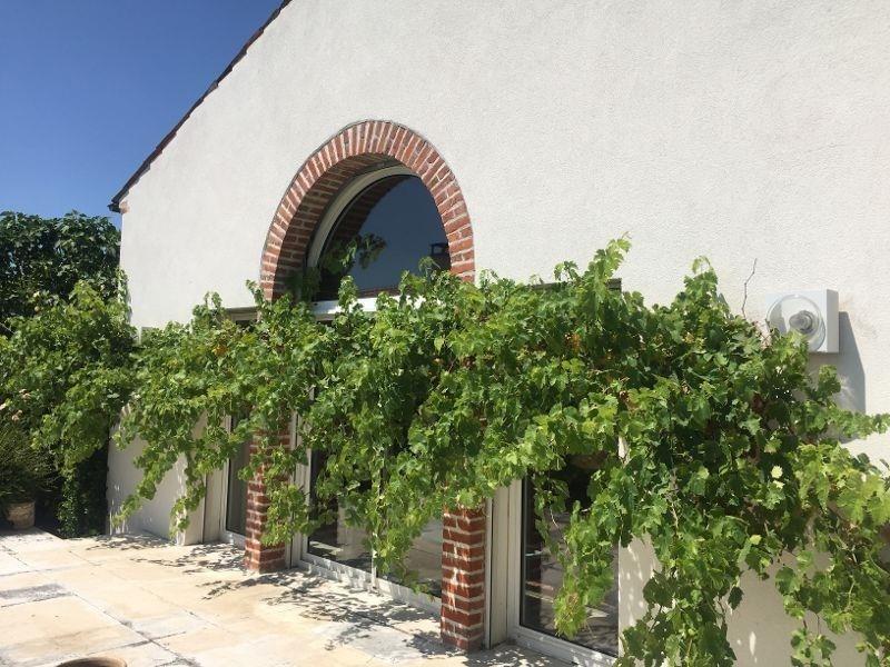 Deluxe sale house / villa Breuillet 655200€ - Picture 7