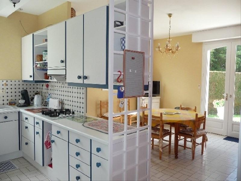 Vente maison / villa Fougeres 307900€ - Photo 7