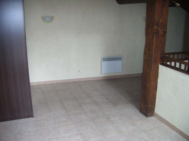 Rental apartment Nimes 430€ CC - Picture 4