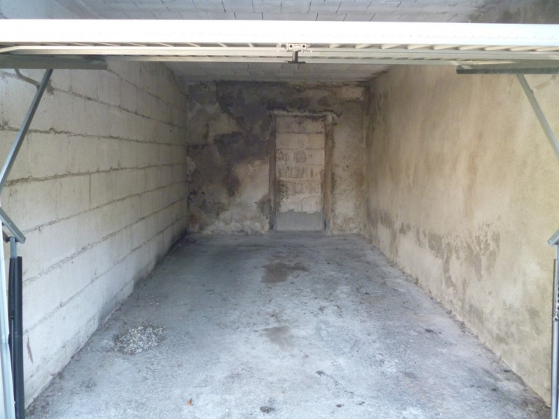 Location parking Tarbes 62€ CC - Photo 2