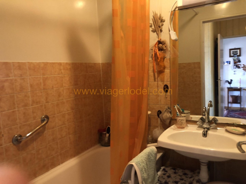 Viager appartement Caen 82 000€ - Photo 14
