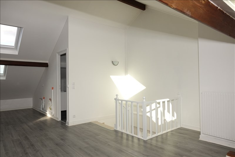 Vente appartement Antony 225 000€ - Photo 6