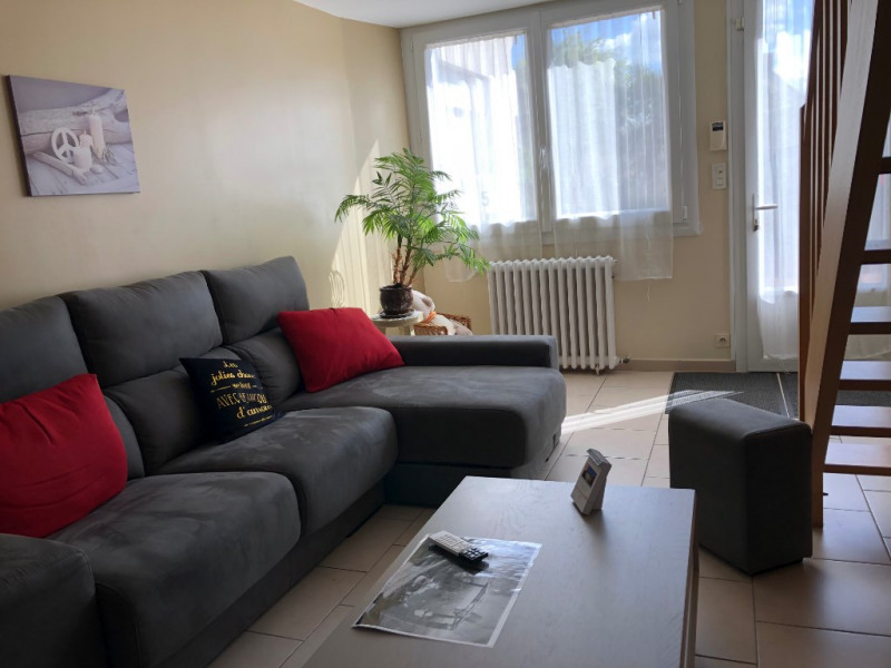 Vente maison / villa Renaze 76 000€ - Photo 1