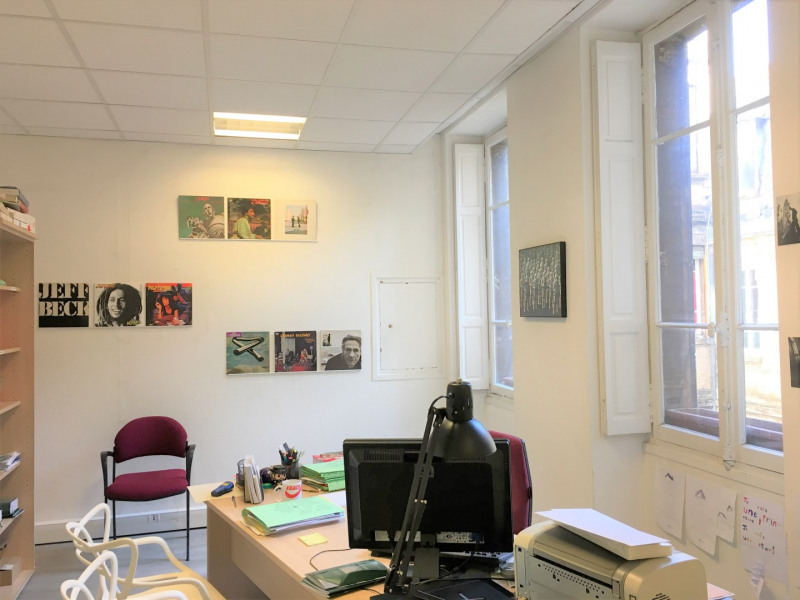 Rental office Toulouse 3400€ HC - Picture 6
