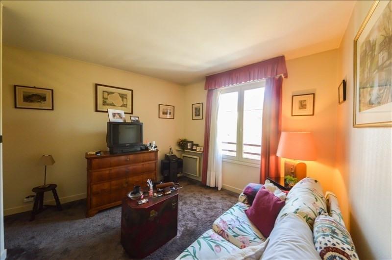 Vente appartement Suresnes 460000€ - Photo 6