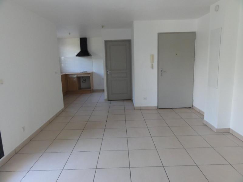 Vente appartement La possession 95000€ - Photo 2