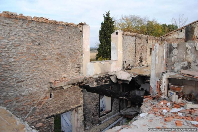 Vente terrain Villepinte 80000€ - Photo 8