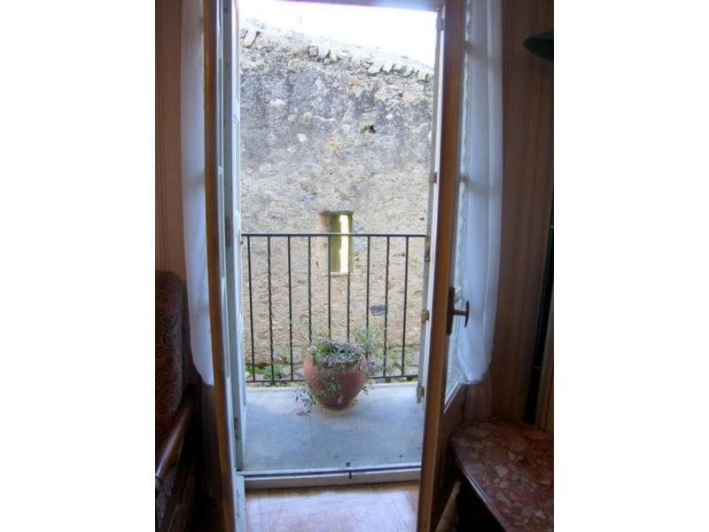 Vente maison / villa Prats de mollo la preste 50000€ - Photo 3