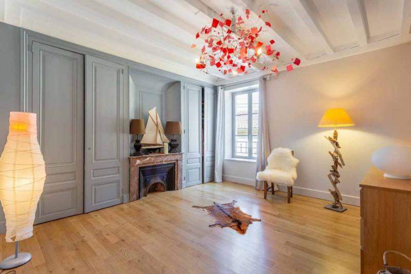 Vente de prestige maison / villa Saint cyr au mont d'or 1290000€ - Photo 4