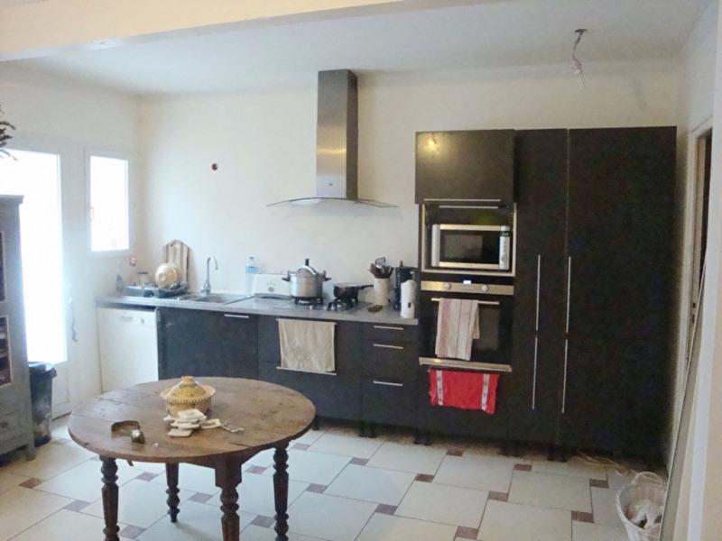 Sale house / villa Agen 223000€ - Picture 5