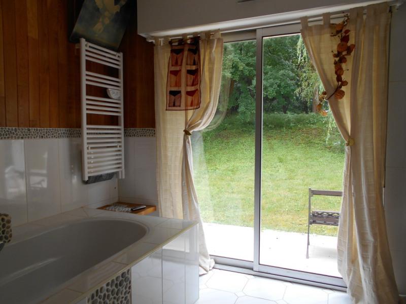 Sale house / villa Montlignon 670000€ - Picture 6