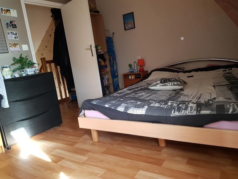 Rental apartment Le verger 390€ CC - Picture 6