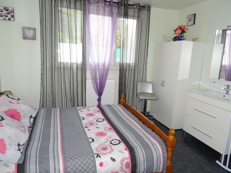 Vente maison / villa Tours 239800€ - Photo 5