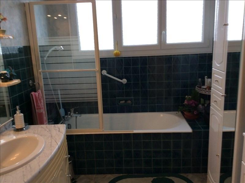 Vente appartement Jurancon 149700€ - Photo 5