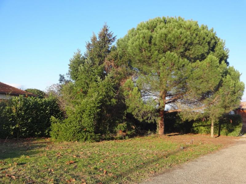 Vente terrain Grenade 68575€ - Photo 3