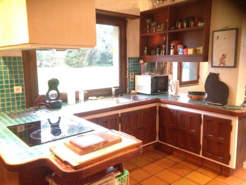 Vente de prestige maison / villa Angresse 598500€ - Photo 4