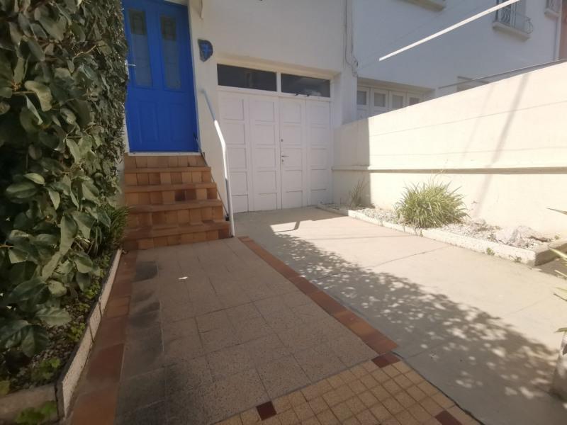 Vente appartement Perpignan 111000€ - Photo 1