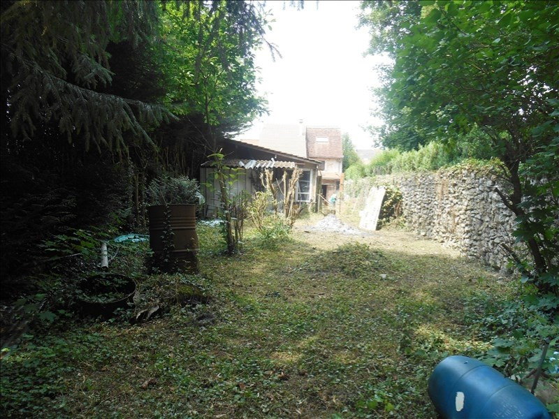 Vente maison / villa Charly 159 000€ - Photo 10