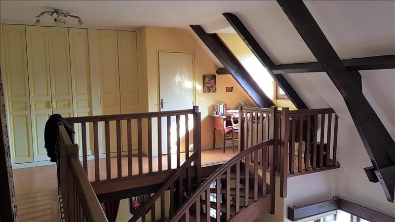 Vente maison / villa Chennevieres sur marne 447000€ - Photo 6