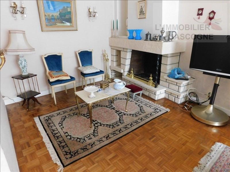 Verkoop  huis Auch 135000€ - Foto 5