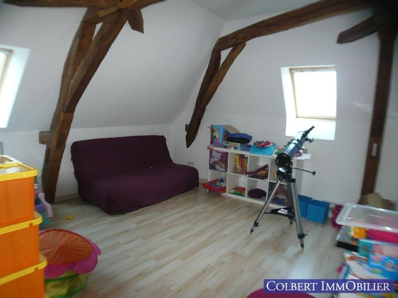 Vente maison / villa Auxerre 320 000€ - Photo 6