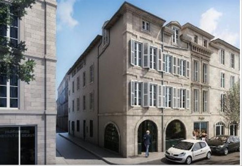 Produit d'investissement appartement La rochelle 175 500€ - Photo 2