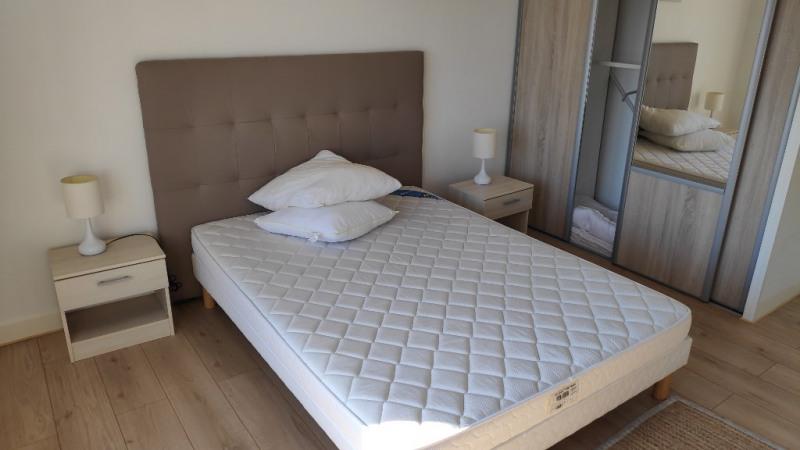 Rental apartment Cagnes sur mer 880€ CC - Picture 4