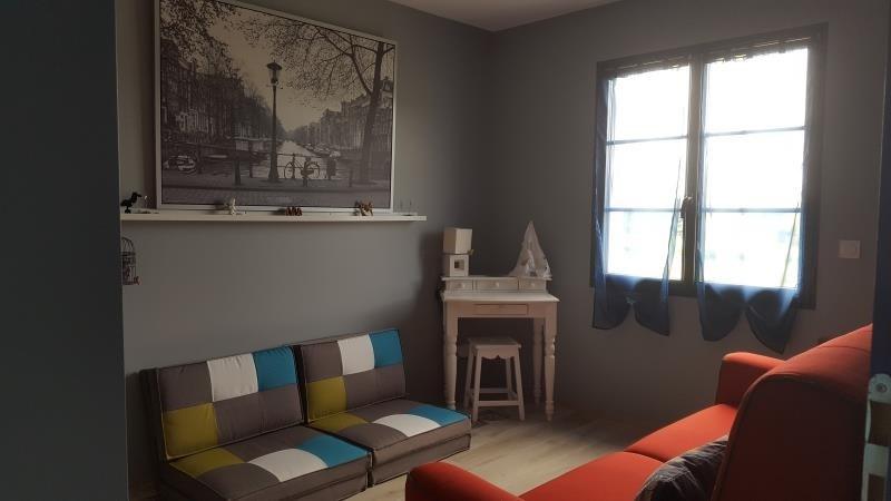 Vente maison / villa Villefranche de lonchat 241000€ - Photo 8