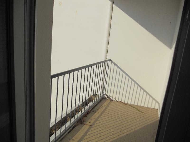 Vente appartement Les sables d'olonne 175 000€ - Photo 4