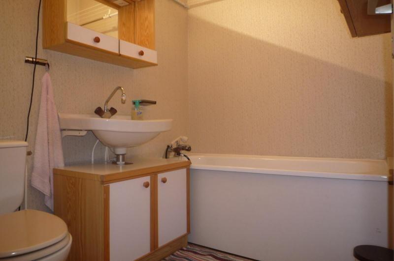 Location appartement Dijon 447€ CC - Photo 4