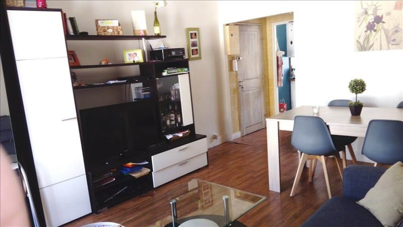 Vente appartement Ezanville 151 000€ - Photo 1
